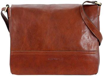 Gerry Weber Lugano Flap Bag cognac (4080002894)