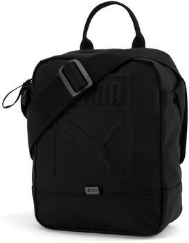 puma-portable-crossbody-075582-black