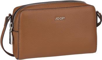 joop-chiara-casta-shoulder-bag-beige