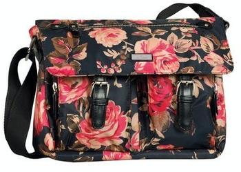 tom-tailor-rina-rose-flap-28074-114-flower-black
