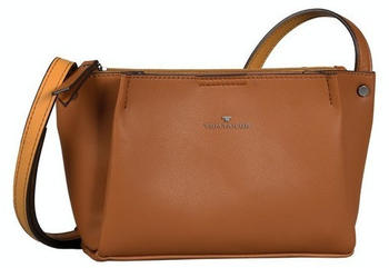 Tom Tailor Tania Cross (28027 22) cognac