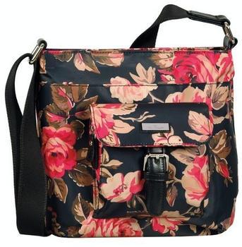 tom-tailor-rina-rose-cross-28073-114-flower-black
