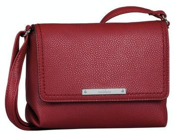 Tom Tailor Lou Flap (24122 40) red