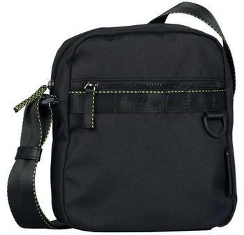 tom-tailor-jon-cross-28301-60-black
