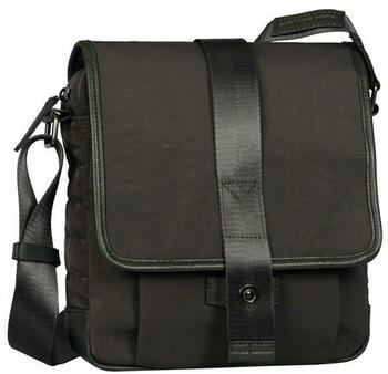 tom-tailor-kristoffer-flap-28304-35-khaki