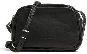 Liebeskind Jodie Camera Bag S black