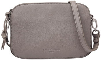 Liebeskind Luka Crossbody S (T2.899.94.2916) cold grey