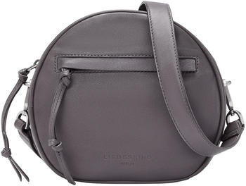 Liebeskind Grace Crossbody S thunder grey