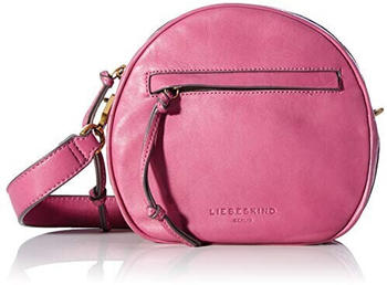Liebeskind Grace Crossbody S roseberry