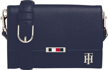 tommy-hilfiger-magnetic-flap-monogram-crossover-bag-aw0aw08534-blue