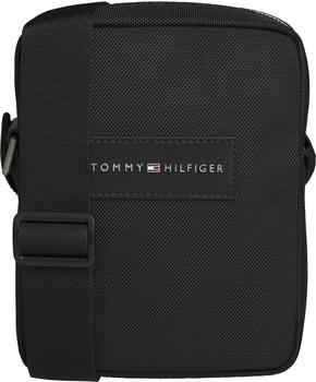 tommy-hilfiger-uptown-small-reporter-bag-am0am06431-black