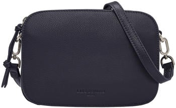Liebeskind Luka Crossbody S midnight sky