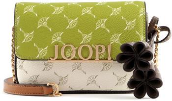 joop-cortina-misto-uma-shoulderbag-4140005076-green