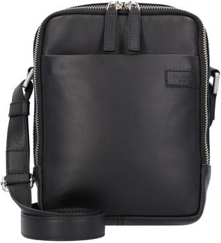 Picard Relaxed (5053) black