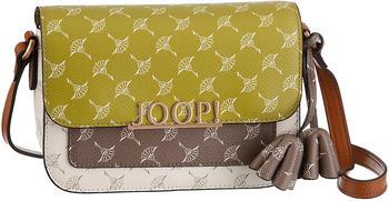 joop-cortina-misto-uma-shoulderbag-offwhite