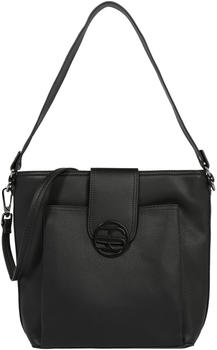 esprit-fran-hobo-bag-070ea1o311-001-black