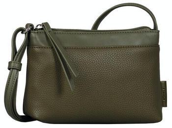 tom-tailor-arona-cross-bag-xs-cognac-300932-35-khaki