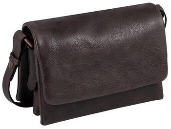 camel-active-sona-flap-bag-s-no-zip-khaki-308-601-60-black