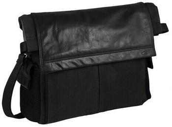 camel-active-napoli-messenger-bag-khaki-311-801-60-black