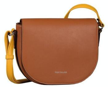 tom-tailor-mette-flap-bag-flap-bag-m-no-zip-1-old-rose-28060-22-cognac