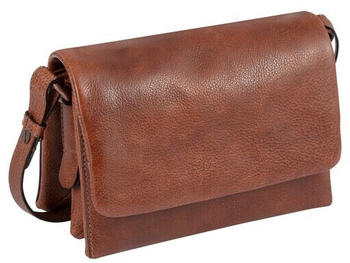camel-active-sona-flap-bag-s-no-zip-khaki-308-601-22-cognac