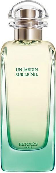 Hermès Un Jardin sur le Nil Eau de Toilette (100 ml)