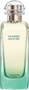 Hermès Un Jardin sur le Nil Eau de Toilette (50 ml)