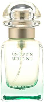 Hermès Un Jardin sur le Nil Eau de Toilette (30 ml)