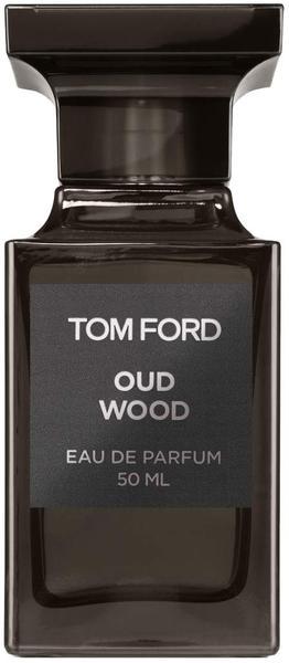 Tom Ford Oud Wood Eau de Parfum (50 ml)