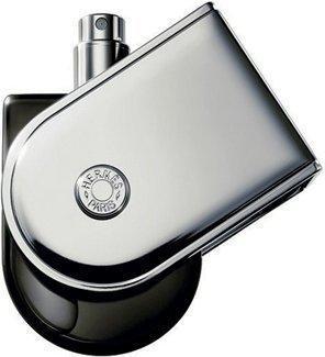Hermès Voyage Parfum Nachfüllung (125 ml)