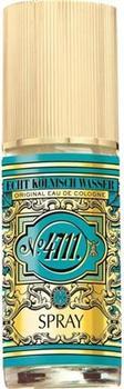 4711 Echt Kölnisch Wasser (10 x 3 ml)