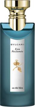 Bulgari Eau Parfumée au thé bleu (75 ml)