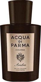 Acqua di Parma Colonia Ambra Eau de Cologne Concentrée (100ml)