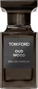Tom Ford Oud Wood Eau de Parfum (30ml)