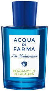 Acqua di Parma Blu Mediterraneo Bergamotto di Calabria Eau de Toilette (150 ml)