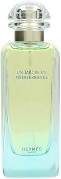 Hermès Un Jardin en Méditerranée Eau de Toilette (100 ml)