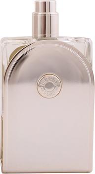 Hermès Voyage Eau de Toilette (35 ml)