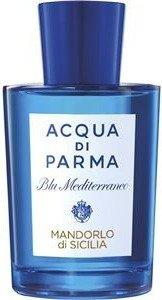 Acqua di Parma Blu Mediterraneo Mandorlo di Sicilia Eau de Toilette (75 ml)