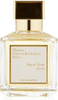 Maison Francis Kurkdjian Paris Aqua Vitae Forte Eau de Parfum (70ml)