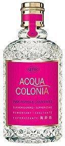 4711 Acqua Colonia Pink Pepper & Grapefruit Eau de Cologne (50 ml)