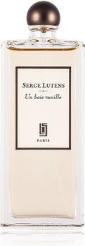 Serge Lutens Un Bois Vanille Eau de Parfum (50ml)
