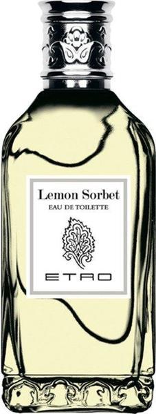 Etro Lemon Sorbet Eau de Toilette (100 ml)
