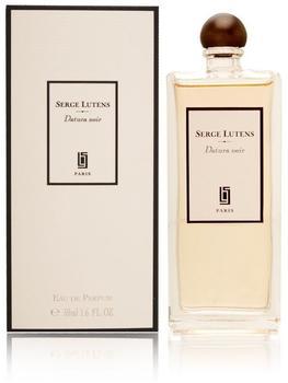 Serge Lutens Datura Noir Eau de Parfum (50ml)