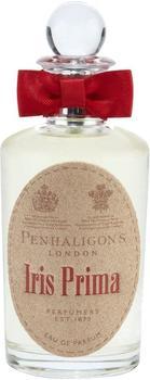 Penhaligon's Iris Prima Eau de Parfum (50 ml)