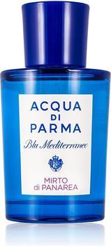 Acqua di Parma Blu Mediterraneo Mirto di Panarea Eau de Toilette (150 ml)