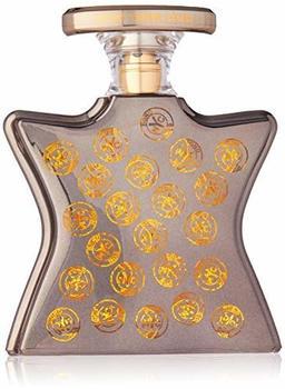 Bond No.9 New York Oud Eau de Parfum (100 ml)