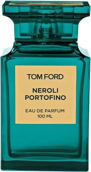 Tom Ford Neroli Portofino Eau de Parfum (30 ml)