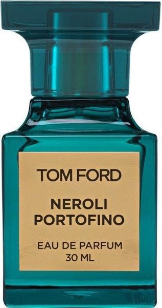 Tom Ford Neroli Portofino Eau de Parfum (50 ml)
