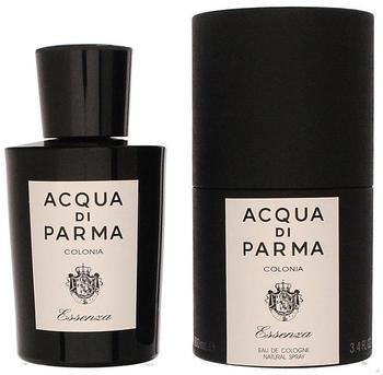 Acqua di Parma Colonia Essenza Eau de Cologne (100ml)