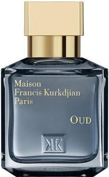 Maison Francis Kurkdjian Paris Oud Eau de Parfum (70 ml)